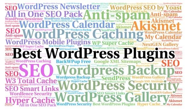 plugins_post